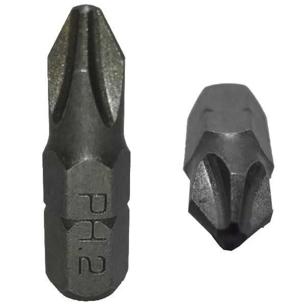 PUNTA PHILLIPS 2 X 1